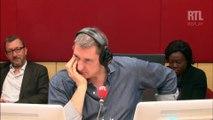 """Polémique Benzema : """"Pour être aimé, il faut être aimable"""", avertit Pascal Praud"""