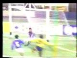 COLOMBIA XIV Campeonato Sudamericano Sub-20 de 1988 (Argentina) May 2-22, 1988 in Buenos Aires