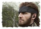 METAL GEAR SOLID 3: Snake Eater - Pachinko Machine Promo - Konami