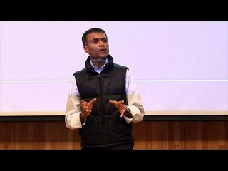 Product Management at Internet Start-Ups