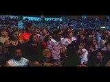 22. Sólo Quédate En Silencio - Tour Generación RBD En Vivo
