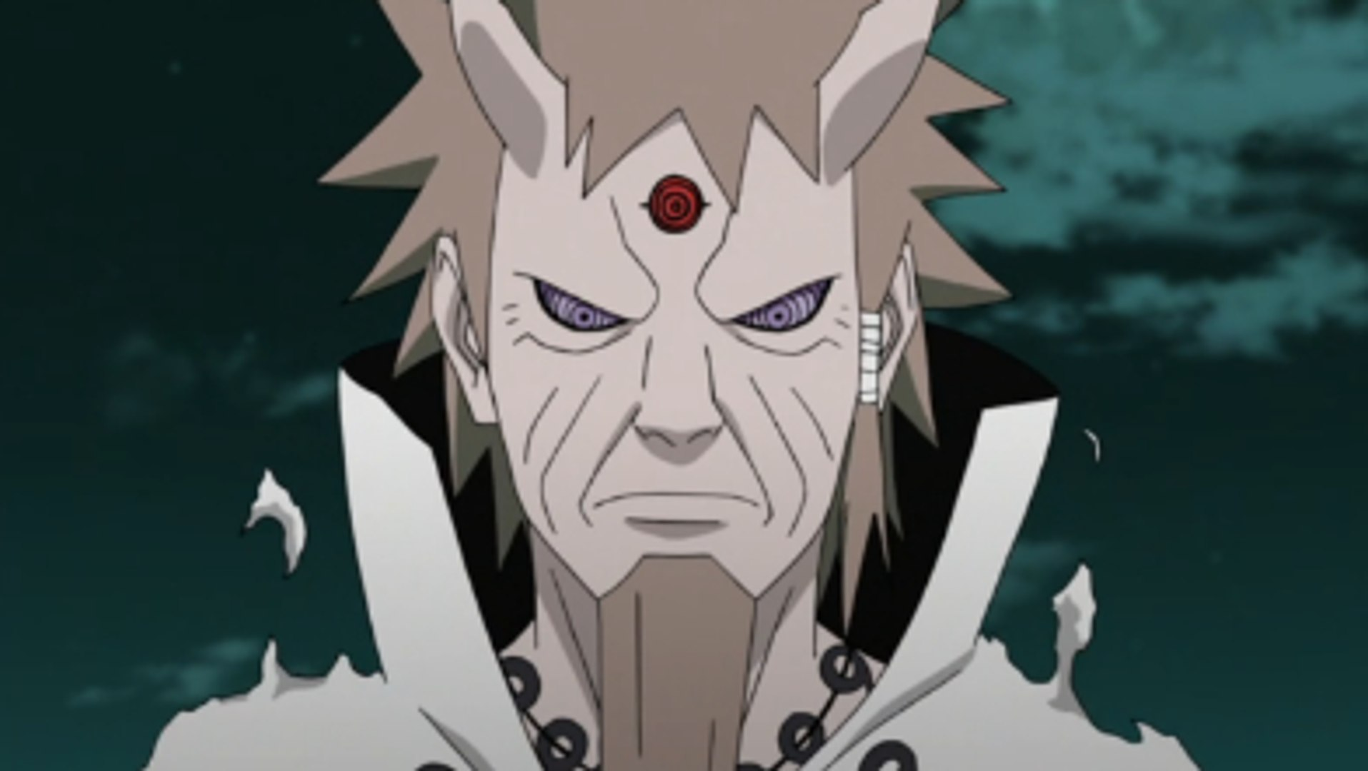 Naruto Shippuden Episode 463 - ナルト- 疾風伝 Review - TEAM 7 BATTLE, NARUTO & SASUKE VS KAGUYA FIGHT!