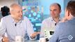 Le Débrief de la semaine avec Cédric Ménager (QuickBooks) et Ludovic Cinquin (Octo Technology)