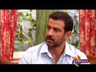 Mouna Ragam 02-06-16 Polimer Tv Serial Episode 214 Part 2