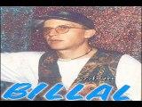الشاب بلال- هاكّا لّي يعشق الزّين هاكّا Cheb Bilal- HaKa Li Ye3cha9 Zine HaKa