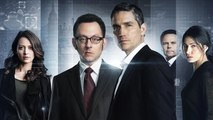 Watch Person of Interest (S5E11) : Synecdoche Full Episode
