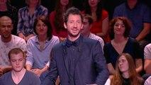 Le genre avec Victoria Bedos - Un doigt dans le Poulpe - L'émission d'Antoine du 02/06 - CANAL+