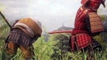 Прохождение игры TOTAL WAR SHOGUN 2 на легендарной сложности!!! Икко-икки- Начало! от  Romeo !!!