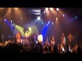 Wu-Tang Clan - Criminology - NYC Best Buy Theater Dec 29 2010