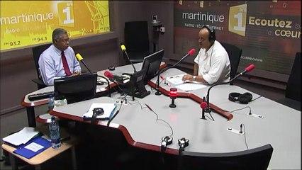 Décryptage 1 juin 2016 :  Jean-Paul JOUANNELLE