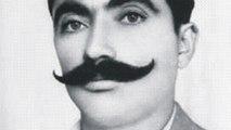 Mahmut Baran - (1922-1975) Hey Lo Hey Le