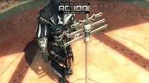 POSTALI SMO ASSASSIN Assassins Creed Brotherhood #1