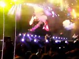 AC/DC For Those About To Rock We Salute You Warszawa 27 V 2010