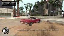 GTA San Andreas #44 | Mit dem JetPack zum Casino | DerPum