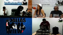 Dallas View 2016-06-01