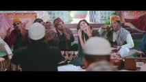 Yaar Da Deewana Video Song ¦ Jyoti & Sultana Nooran ¦ Gurmeet Singh ¦ New Song 2016 ¦