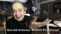Gerald Celente 2014 Trends  Economic Crisis, World War, Gold Price, US Dollar Collapse