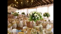 Events, ETC... Catering & Design - Weddings - San Francisco CA 94080