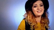 Alina Aldoiu - Totul sau nimic (by DeMoga Music) [online video]