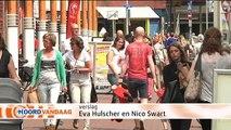 Primark zorgt voor extra drukte bij de Westerhaven in Stad - RTV Noord