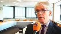 Verdachten van de moord op Hilly Rogaar uit Veendam beraamden mogelijk tweede moord - RTV Noord