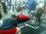 powerlifting 29
