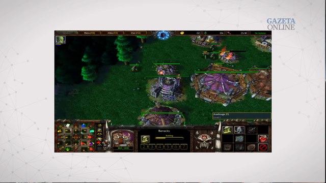 """Em Cartaz S02E19 - """"Warcraft O Primeiro Encontro de Dois Mundos"""" que colidem em um confronto de tempos fantásticos em..."""