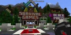 Cringe Inaudible Rap Battle Minecraft Vs Roblox - cringe inaudible rap battle minecraft vs roblox