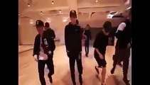 EXO - MONSTER MV - video dailymotion
