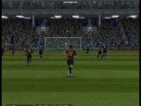 Image de 'Demi Volée de Ronaldo 34M'