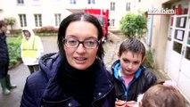Inondations à Longjumeau : Sandrine et ses enfants ont tout perdu