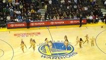 2011.03.26 - NBA: GS Warriors vs Toronto Raptors 5