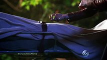 Once Upon a Time 5x12 Promo #4 'Souls of the Departed' - LEGENDADO