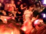 rICarDO VILLALOBOS @ Goa ultrabeat out 23 apr 2009