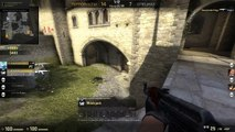 Counter strike  Global Offensive 12 13 2014   23 30 21 266 DVR 1 cut