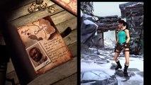 Lara Croft Relic Run (new content update - trailer)