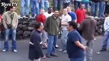 Funny videos People fail bull fighting Funny Animals videos Bull Fails Videos