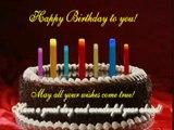 Happy birthday Jo!!!!