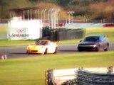 snetterton 29/10/2007