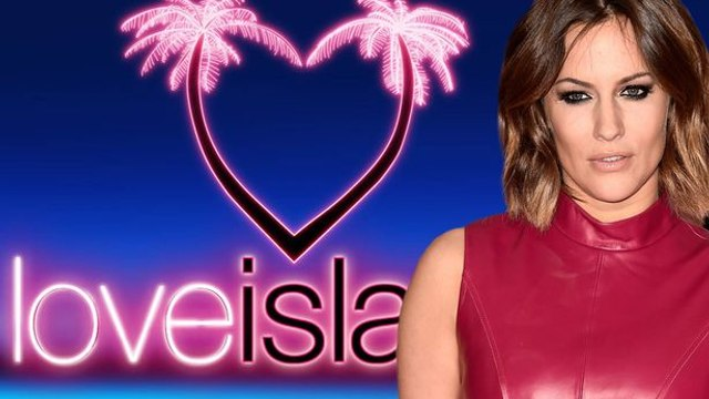 Love Island Season 2 Episode 6 - The Weekly Hotlist - HD