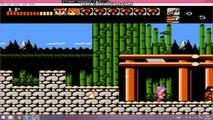 แนะนำเกมส์จาก 1600 เกมส์ ตอนที่ 10 Konami World1 ภาคของเครื่อง  famicom