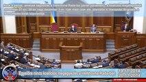 19 20 11 2014 Háborús hírek a frontvonalról  Legfrissebb hírek Ukrajna ma