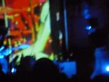 Drop Kick the Punks The Faint-Boston Show 5/26/07
