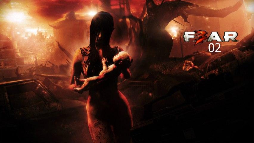[WT]Fear 3 (02)