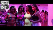 ShorBlu Events - BluVino 2015 - A Wine Event Like No Other (Re Cap Video)