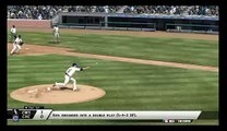 Chicago White Sox vs. Chicago Cubs - 'MLB 11 The Show' simulation