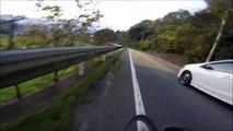 Baguettes 2 Baguettes - Fukuoka Bike Ride