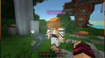 Hello Hyria | Minecraft Diaries [S2: Ep.93 Minecraft Roleplay] Aphmau Minecraft