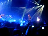 Indochine - Bercy 2007 (21/29) - Pink Water