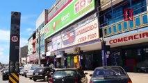 Tendências e Negócios - 24/08/2014 - José Reis – Comercial Reis – Consciência Empresarial - 140
